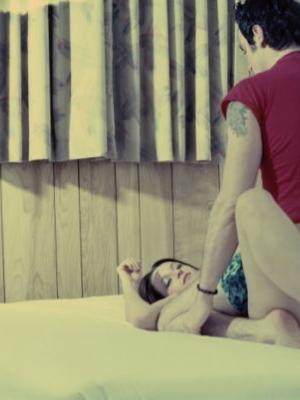 女人兴奋与高潮出现时的4种声音让男人酥软