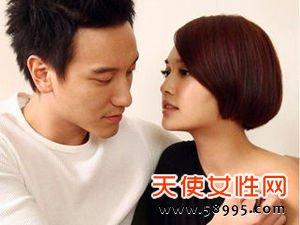 杨丞琳疑因男友彻夜失眠 承认与王阳明有未来