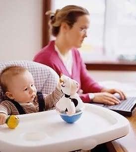 宝宝饮食习惯 吃粗食可让宝宝更健康