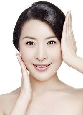 欧泉琳祛斑又美白 呵护女人的完美肌肤