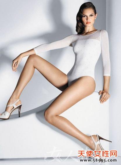 如何瘦腿最有效?腿型不直如何改善