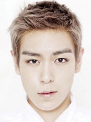 这个夏天,也许可以参考一下韩国组合明星发型