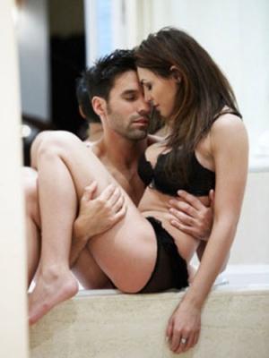10个提升夫妻性生活质量和数量的方法