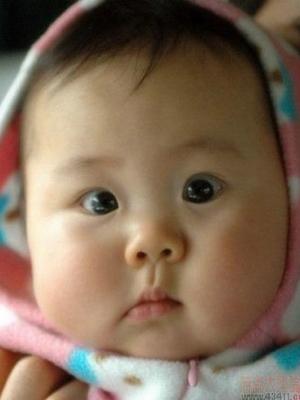 2012年怎么给龙宝宝取个好听的名字