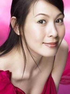 三大女主角刘若英汤唯张柏芝护肤心得
