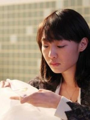 《失恋33天》人物星座黄小仙王小贱解析
