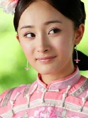杨幂祛痘美容护肤法 打造粉嫩桃花肌