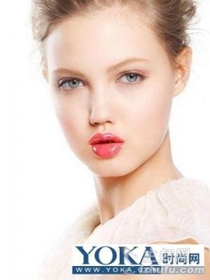 怎么瘦脸才能快速又有效?