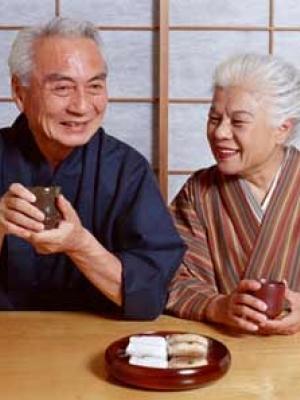 保护好心脏对于老年人防病治病、健康长寿有着重要意义