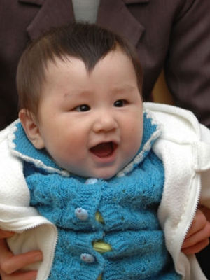 2012龙宝宝起名流程方法