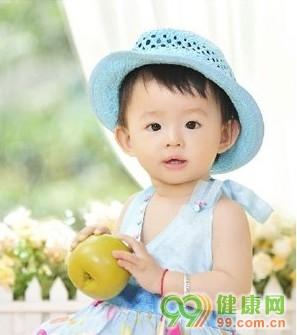 2012年龙宝宝取名的思路