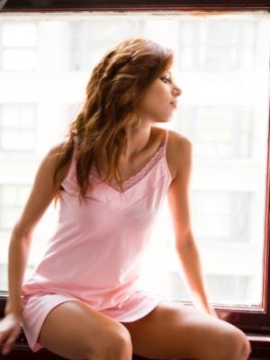 女人5个敏感私密部位怎么清洗更健康