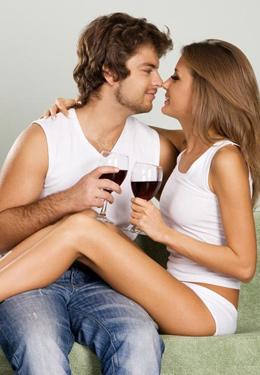 哪些原因造成男人对房事力不从心呢?