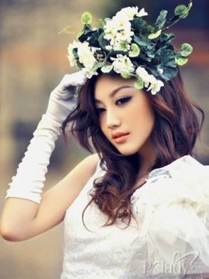 揭秘男人婚前婚后会有的六大转变