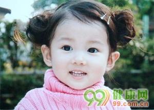2012龙年女宝宝免费起名大全(加注释)