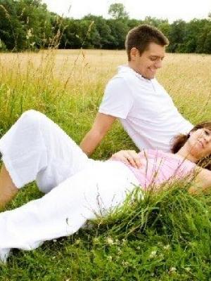 受孕前夫妻双方应做好的心里和生理准备