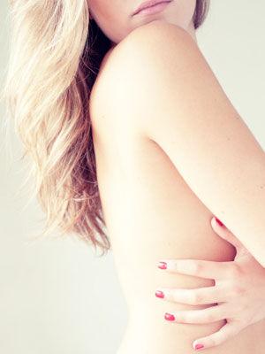 改善粗黑皮肤 还原女人完美健康的肌肤本色