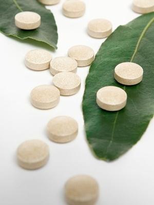 警惕:减肥药暗藏甲状腺激素会加重心血管疾病