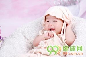 2012项姓龙宝宝起名