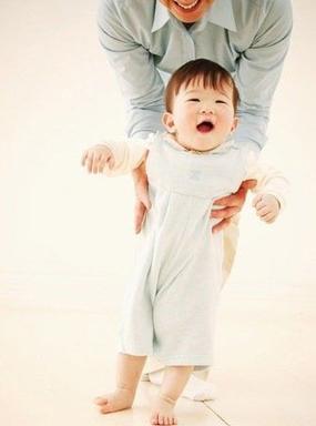 宝宝扁平足对孩子造成哪些危害?