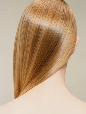 最适合夏天保持滋润的护发品有哪些?