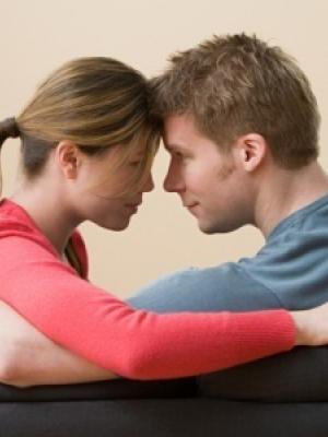 男性产后抑郁症的主要原因及诸多表现