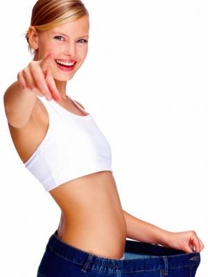林海峰断食减肥法 健康又安全7天减重14斤