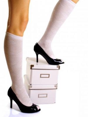5步快速瘦腿部脂肪