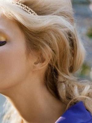 遮瑕是化妆的基础 推荐最给力遮瑕品