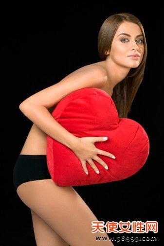 注意:女人这7大痛苦都是自找的