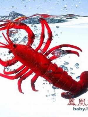 吃错小龙虾会中毒 如何吃才更安全?
