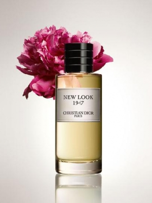 7款顶级奢华香氛创制最私密的嗅觉肖像
