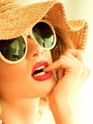 防晒霜新规 购买国外防晒品要注意的问题