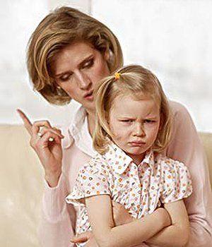 教育孩子要因地制宜 父母需反躬自省