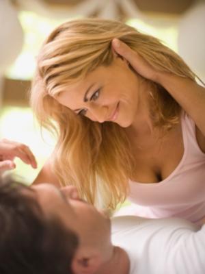男人会默认你幽会旧情人?盘点男人不会帮你做的7件事