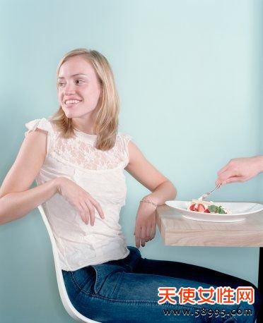 �潘啃纳�:女友生气的20个原因