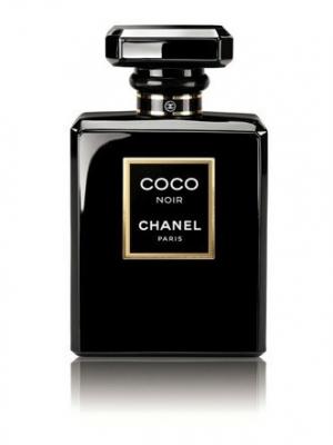 chanel香水 给人一种神秘,优雅和性感的感觉