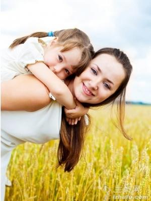 4个方法培养孩子乐观性格
