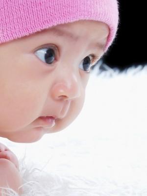 10大安全隐患会影响宝宝健康
