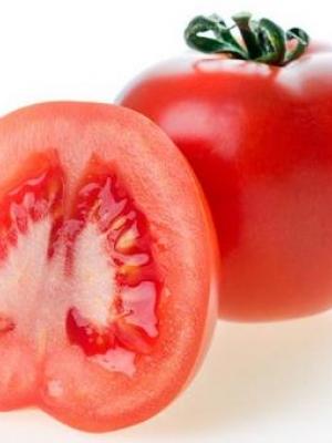 健康吃番茄必须做到6大禁忌
