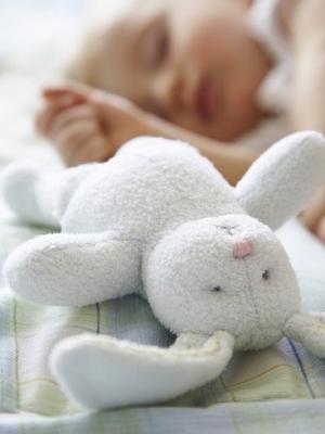 新生儿先天性心脏病大多数可治愈
