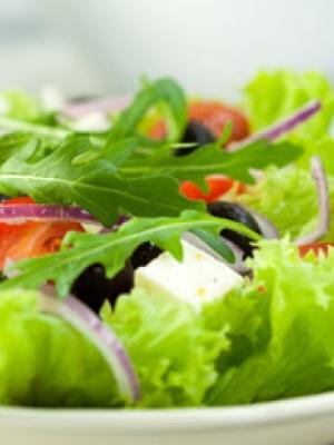 地瓜绿豆等减肥食物能促进脂肪代谢