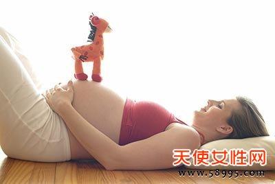 备孕注意避开6个灰色受孕期