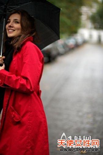 细数:女人一生最孤独的7个时刻
