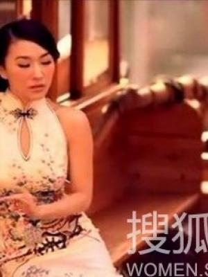 《非诚勿扰》26岁美女骆琦闺房似宫殿