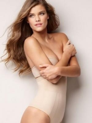 推荐几种乳房激增法大法让你的罩杯up升级