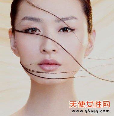 洗脸,毛孔,护肤