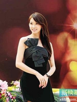 充气娃娃林志玲成中国男人最爱女星
