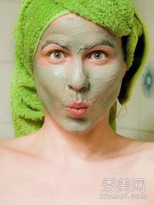 几种新奇瘦脸法 健康与否要谨慎选择