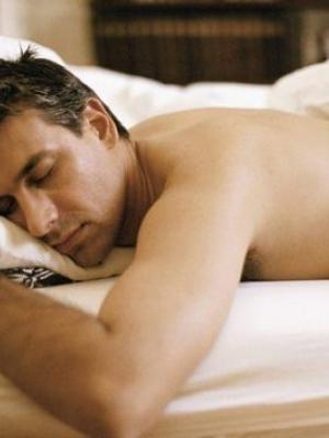 男人八种不良生活习惯影响精子精液质量